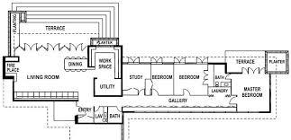 frank lloyd wright inspired home plans frank lloyd wright usonian house plans for sale vibrant idea 10