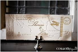 wedding invitations dallas wedding invitations dallas wedding invitations dallas and your