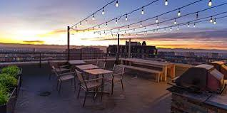 20 best apartments in capitol hill denver co with pics