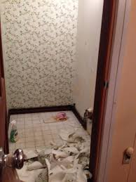 what is a powder room trifecta farmhouse the powder room
