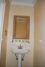 Powder Room Makeover Ideas Awesome Modern Powder Room Designs Interior Design Inspirations