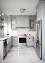 Kitchen Ideas White Cabinets Small Kitchens 19 Practical U Shaped Kitchen Designs For Small Spaces Narrow