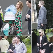 bethenny frankel celebrity baby showers popsugar moms photo 9