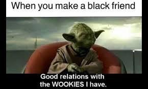 I Have Cancer Meme - ultimate star wars meme dump part 1 dank memes amino