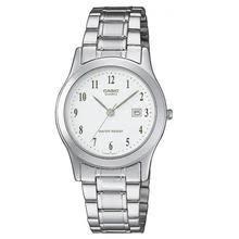 casio donna piccolo orologi bussi preziosi