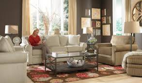 Sofa Loveseat Covers by Sofa Sofa And Loveseat Covers Popular Plastic Sofa And Loveseat