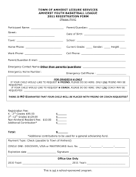 youth basketball reg form 2011 updated dec 1 jpg