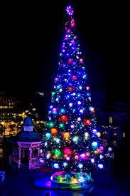 115 best disneyland paris christmas images on pinterest