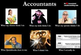 Cpa Exam Meme - mcdonald osborne p a a professional tax and accounting firm in