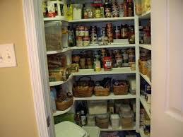 kitchen closet pantry ideas kitchen closet pantry ideas aerojackson com