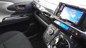 lexus malaysia mudah 2015 toyota wish review pictures specs accessories price mpg
