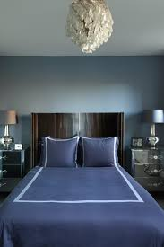 grey bedroom ideas small blue grey bedroom bedroom designs ideas houseandgarden co uk