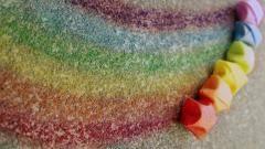 download chalk wallpaper 26989 2560x1600 px high resolution