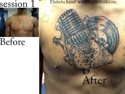 cover up city picture at checkoutmyink com