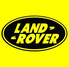 range rover vector land rover logo 2013 geneva motor show