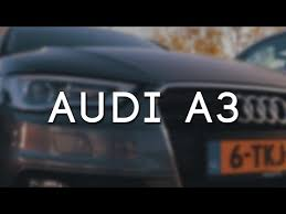 audi a3 commercial audi a3 commercial onofficial