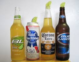 Case Of Bud Light Price Drinking The Bottom Shelf Bud Light Lime Serious Eats