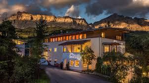 design hotel dolomiten boutique hotel dolomit in alta badia in la villa south tyrol