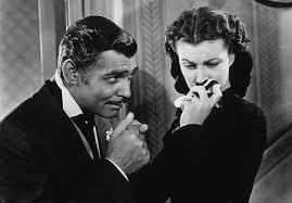 Les plus beaux couples du cinéma de l'âge d'or Images?q=tbn:ANd9GcR4m__-15hnfM3rUQREWe_EGdB0GCPCD-xmNHWxfzydrlWFAaca