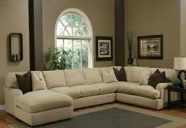 White Sectional Sofa 15 Best Of Off White Sectional Sofa