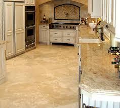 oasis hardwood flooring wood floors