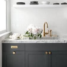 brass kitchen faucet aged brass kitchen faucet design ideas