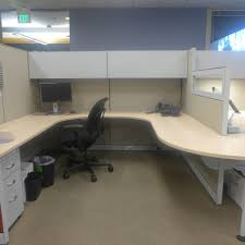 Where To Buy Cheap Office Furniture by Concord California Wikipedia For Used Office Furniture Concord Ca