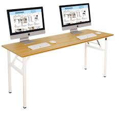 Inexpensive Conference Table Conference Room Tables Amazon Com Office Furniture U0026 Lighting