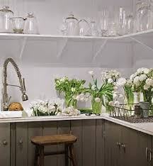 Space Saving Laundry Ideas White by 82 Best Laundries To Love Images On Pinterest Cabinet Ideas