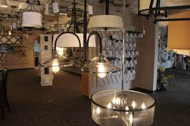 lighting stores in appleton wi what s new at northtown lighting katie jane interiors