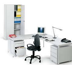 Esszimmer St Le F Schwergewichtige Schränke Stühle Tische Für Werkstatt U0026 Büro Pdf