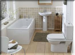 image of comfortable bathroom decorating ideas best small