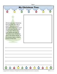 christmas comprehension worksheets u2013 5th grade u2013 christmas fun zone