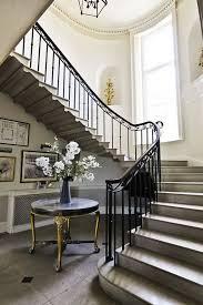 122 best interior design belgian images on pinterest live