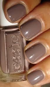 fall nail polish colors you