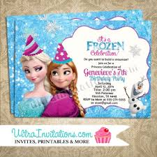 make birthday invitations online free eysachsephoto com