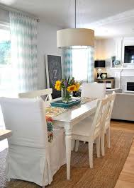 dinning white dining table kitchen chairs rustic dining table