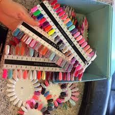 capital nail salon 126 photos u0026 219 reviews nail salons 2522