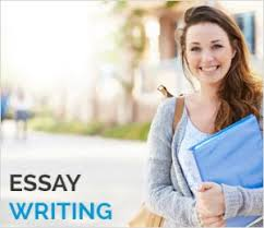 essay service how to find legit essay writing services