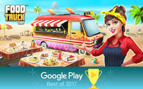 jeux de cuisine fast food food truck chef cooking jeu de cuisine 1 2 8 apk