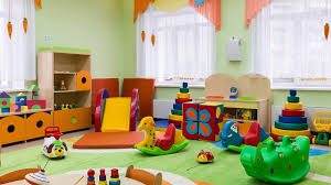 interior design 1 year old room ideas 1 year old room ideas