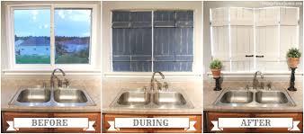 kitchen window shutters interior flutter flutter kitchen shutters victory is