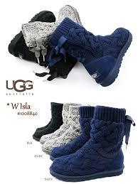 navy blue womens boots australia tigers brothers co ltd flisco rakuten global market