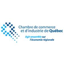 chambre commerce canada chambre de commerce et d industrie de québec services