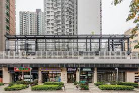bureaux d 騁udes batiment 香港綠色建築議會hong kong green building council home