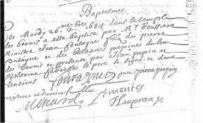 recette de cuisine de grand mere photos anciennes de la famille les bertrand fontayne ayral rauzier