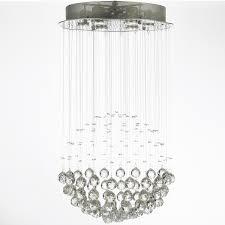 crystal chandelier light kit for ceiling fan low profile ceiling fan crystal chandelier light kit for home