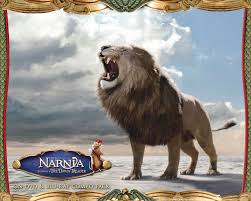 narnia coloring pages free online games videos for kids