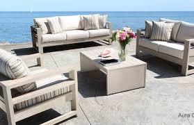Black Cast Aluminum Patio Furniture Patio Ikea Usa Outdoor Patio And Outdoor Warehouse Outside