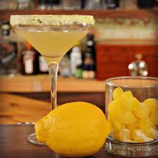 lemon drop martini png the new and improved lemon drop cocktail